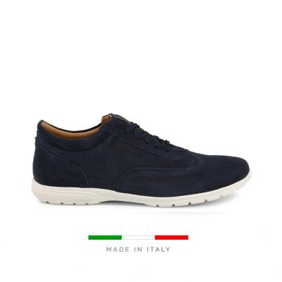 Pantofi sport Sparco IMOLA-GRIP-CAM Albastru