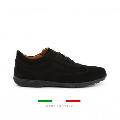 Pantofi sport Sparco IMOLA-GRIP-CAM Negru