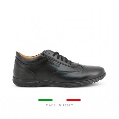Pantofi sport Sparco IMOLA-GRIP Negru