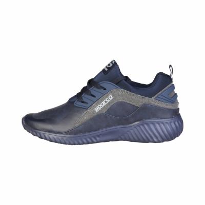 Pantofi sport Sparco JARI Albastru