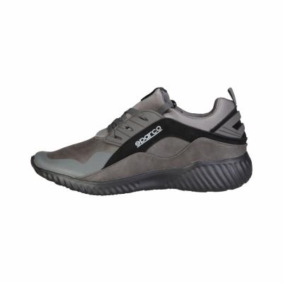 Pantofi sport Sparco JARI Gri