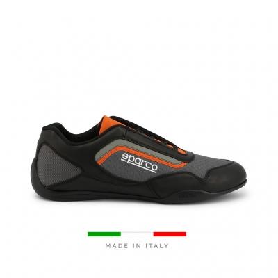 Pantofi sport Sparco JEREZ-N Gri
