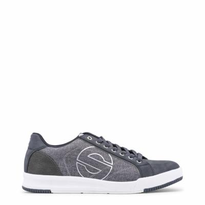 Pantofi sport Sparco LOUDON Albastru
