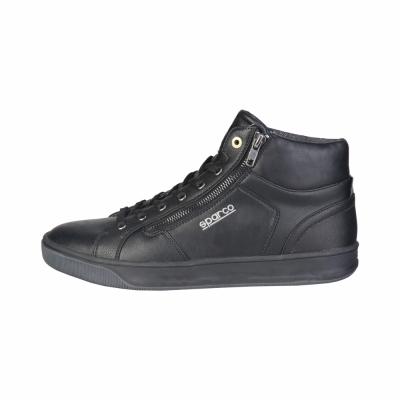 Pantofi sport Sparco PHOENIX Negru
