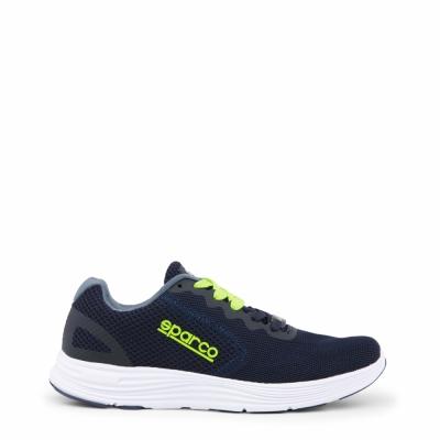 Pantofi sport Sparco RIVERSIDE Albastru