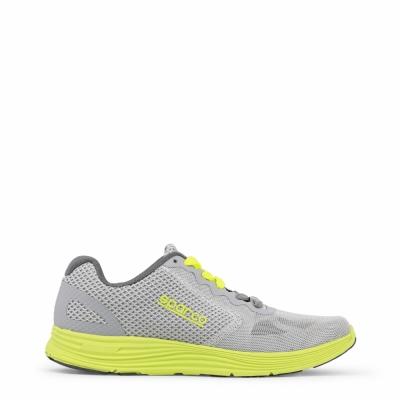 Pantofi sport Sparco RIVERSIDE Gri
