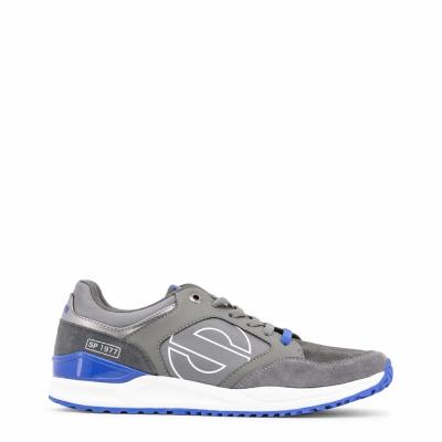 Pantofi sport Sparco SEBRING Gri