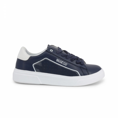 Pantofi sport Sparco SL-S3 Albastru