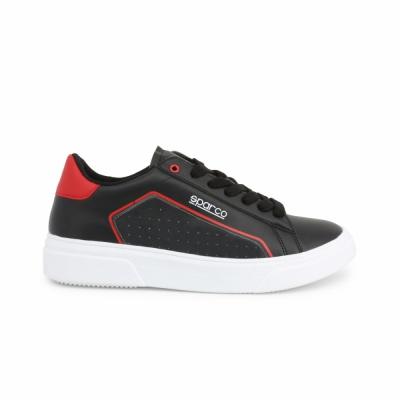 Pantofi sport Sparco SL-S3 Negru