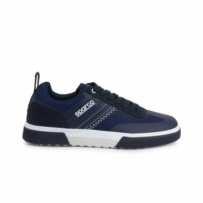 Pantofi sport Sparco SL-S5 Albastru
