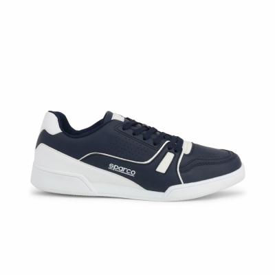 Pantofi sport Sparco SL-S8 Albastru