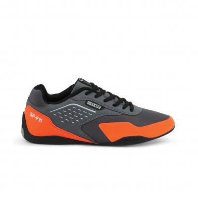 Pantofi sport Sparco SP-F11 Gri