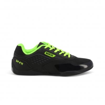Pantofi sport Sparco SP-F11 Negru