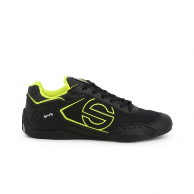 Pantofi sport Sparco SP-F5 Negru