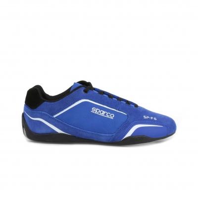 Pantofi sport Sparco SP-F6 Albastru