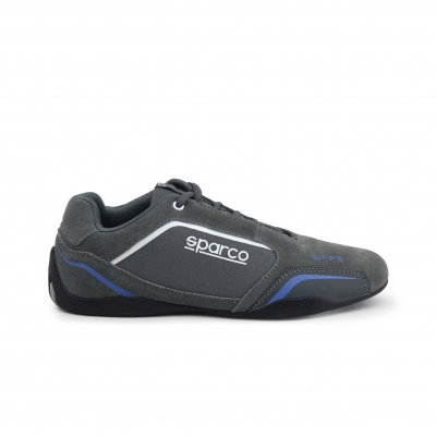 Pantofi sport Sparco SP-F6 Gri
