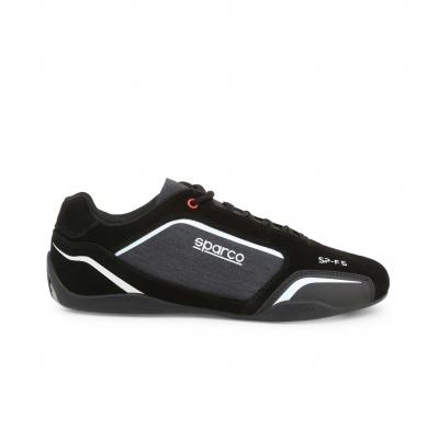 Pantofi sport Sparco SP-F6 Negru