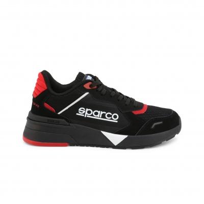 Pantofi sport Sparco SP-FR Negru