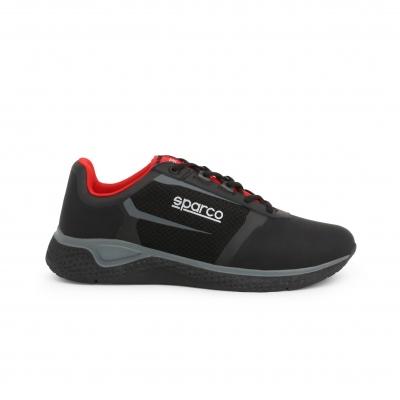 Pantofi sport Sparco SP-FV Negru