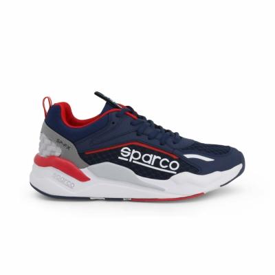 Pantofi sport Sparco SP-FX Albastru