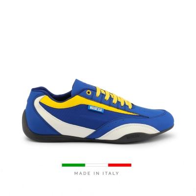 Pantofi sport Sparco ZANDVOORT-N Albastru