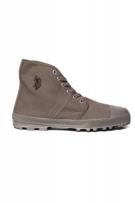 Pantofi sport U.s. Polo SU29USP10006_SPARE4300S5-C1 Gri