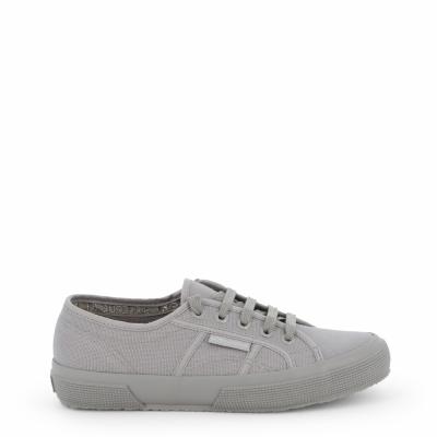 Pantofi sport Superga 2750-CotuClassic-S000010W Gri