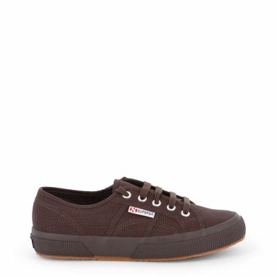 Pantofi sport Superga 2750-COTU-CLASSIC Maro