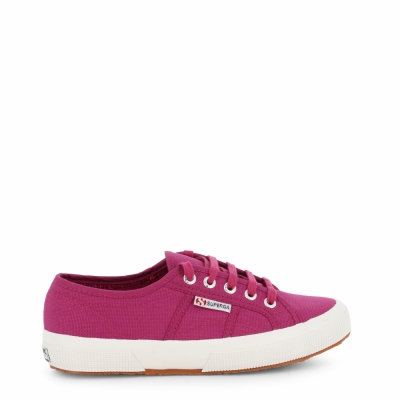 Pantofi sport Superga 2750-COTU-CLASSIC Mov