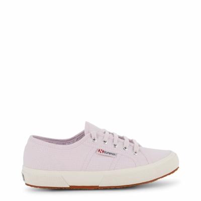 Pantofi sport Superga 2750-COTU-CLASSIC Roz
