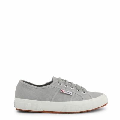 Pantofi sport Superga 2750-CotuClassic-S000010 Gri
