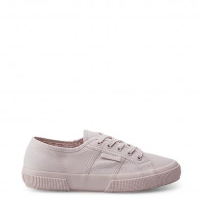 Pantofi sport Superga 2750-CotuClassic-S000010W Roz