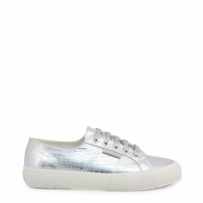 Pantofi sport Superga Cotmete_S00C600 Gri