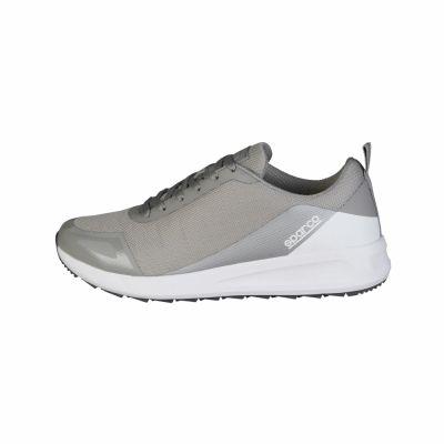 Pantofi sport Sparco THUNDERHILL Gri