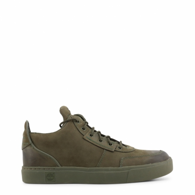 Pantofi sport Timberland AMHERST_TB0A1L Verde