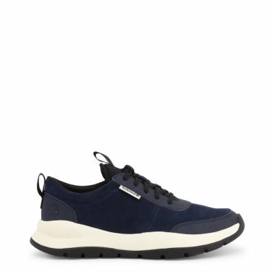 Pantofi sport Timberland BoroughsProject Albastru