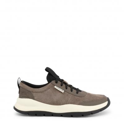 Pantofi sport Timberland BoroughsProject Verde