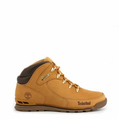 Pantofi sport Timberland EUROROCKHIKER Maro
