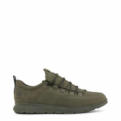 Pantofi sport Timberland KILLINGTON_TB0A1O Verde