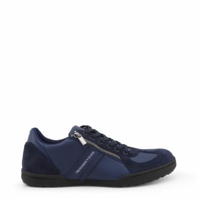 Pantofi sport Trussardi 77A00093 Albastru