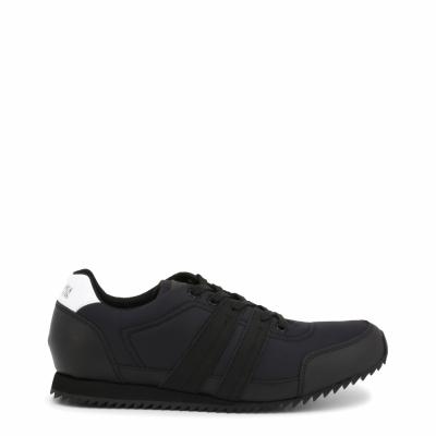 Pantofi sport Trussardi 77A00105 Negru