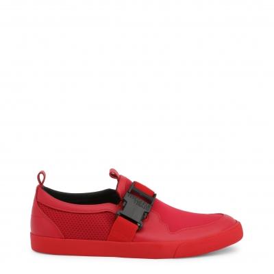 Pantofi sport Trussardi 77A00111 Rosu