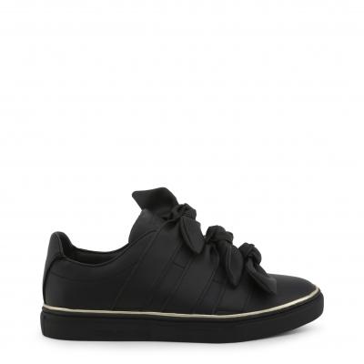 Pantofi sport Trussardi 79A00230 Negru