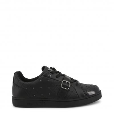 Pantofi sport Trussardi 79A00236 Negru
