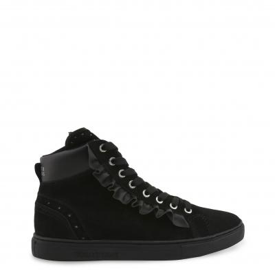Pantofi sport Trussardi 79A00242 Negru