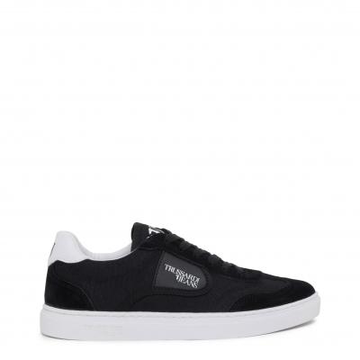 Pantofi sport Trussardi 79A00332 Negru