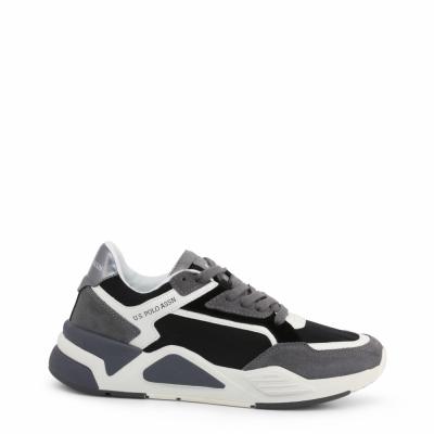 Pantofi sport U.s. Polo Assn. ALGAR4230W9_NS1 Negru