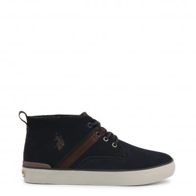 Pantofi sport U.s. Polo Assn. ANSON7105W9_S1 Albastru