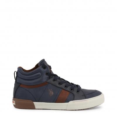 Pantofi sport U.s. Polo Assn. ARMAN7099W9_CY1 Albastru