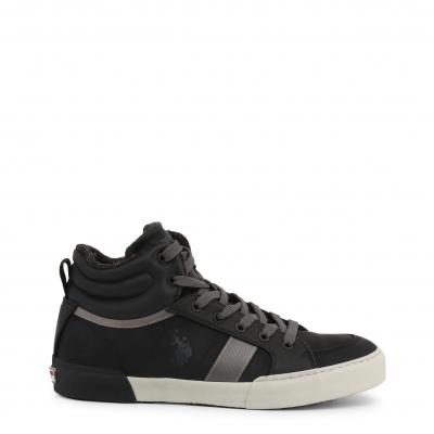 Pantofi sport U.s. Polo Assn. ARMAN7099W9_CY1 Negru